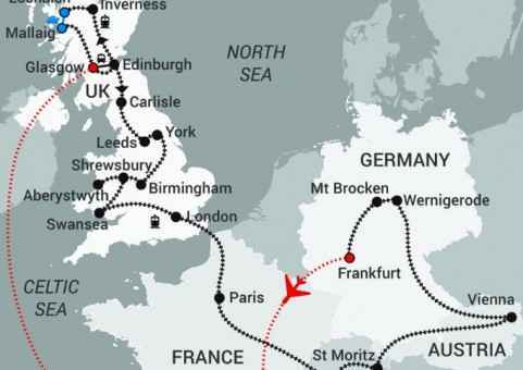 rail-across-europe