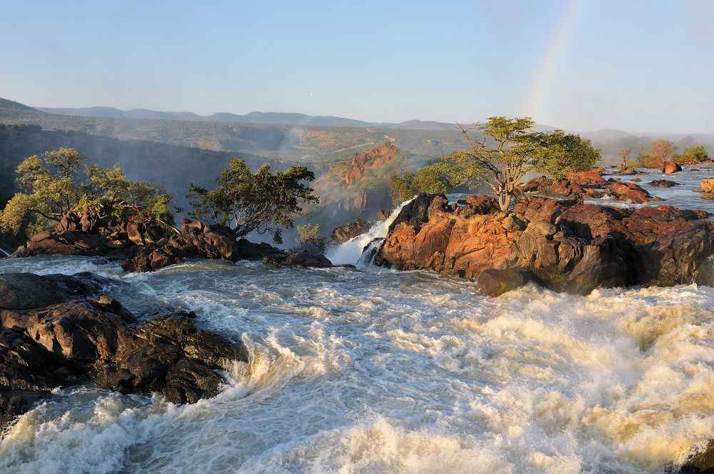 ruacana-waterfalls-namibia-resize