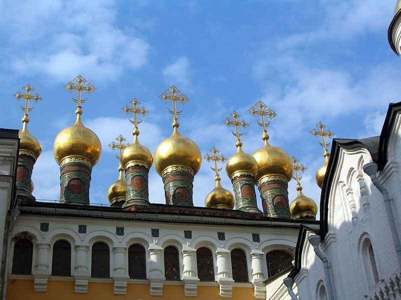 russia-inside-kremlin