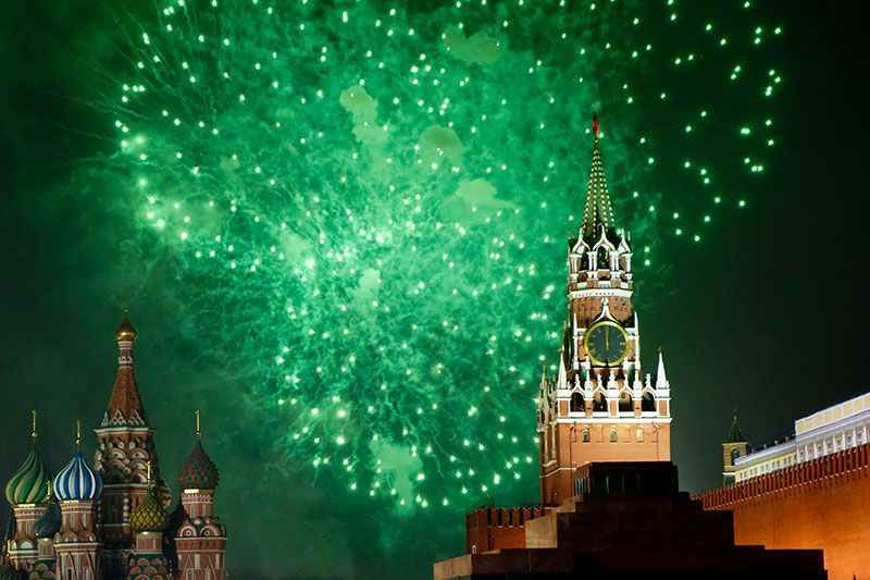 russia-nye-red-square