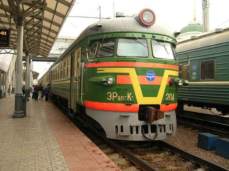russia-train2