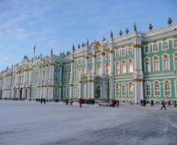 russia-winter-palace