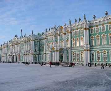russia-winter-palace