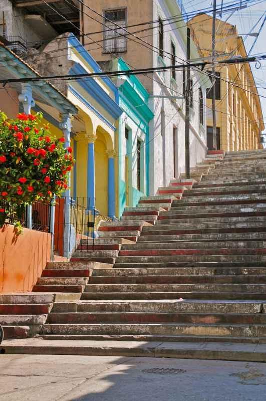 santiago-de-cuba-escalatina