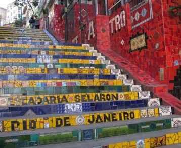 selaron-steps-rio