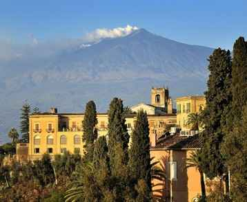 sicily-taormina-view-of-etna