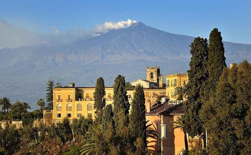 sicily-taormina-view-of-etna