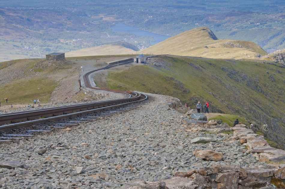 snowdon-rack-railway