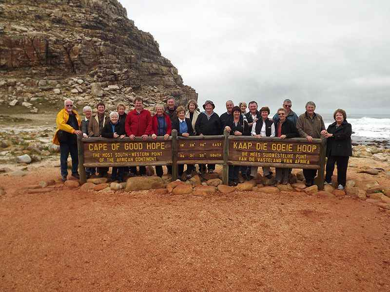 south-africa-cape-of-good-hope