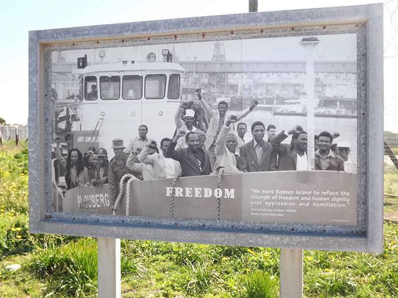 south-africa-robben-island