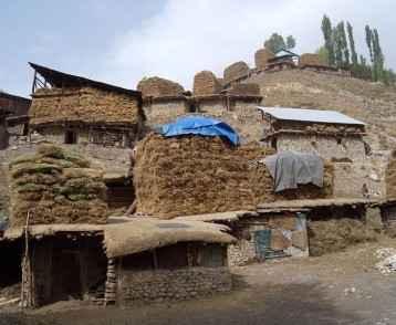 tajikistan-old-tajik-village