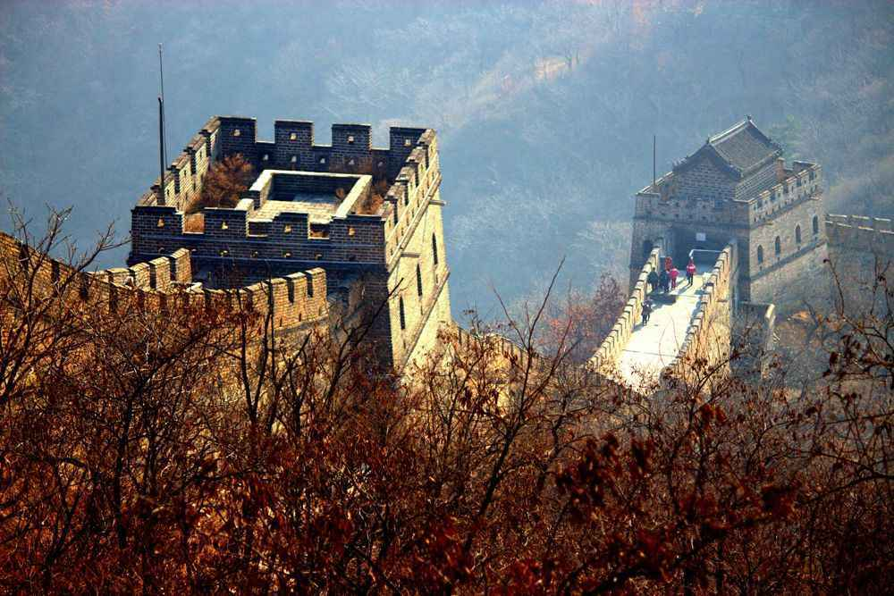 the-great-wall-of-china