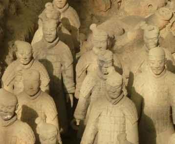 the-terracotta-warriors-xian