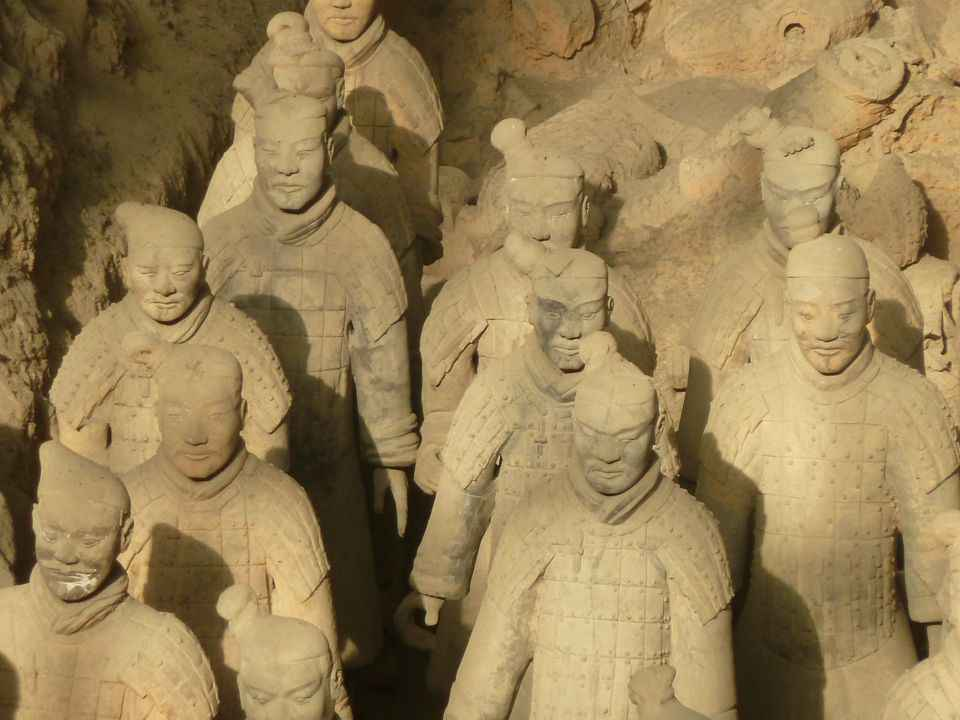 the-terracotta-warriors-xian