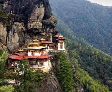 the-tigers-nest-bhutan