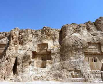 tombs-of-the-kings-naqsh-i-rustam