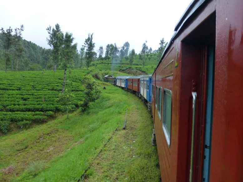 train-journey-from-kandy-to-nuwara-eliya