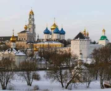 trinity-lavra-of-st-sergius-sergiev-posad