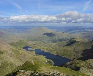 view-from-mt-snowdon