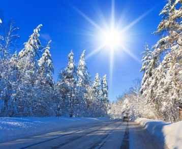 winter-sun-siberia