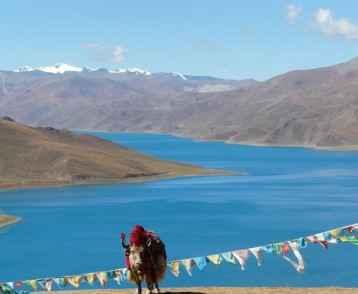 yamdruk-lake-tibet