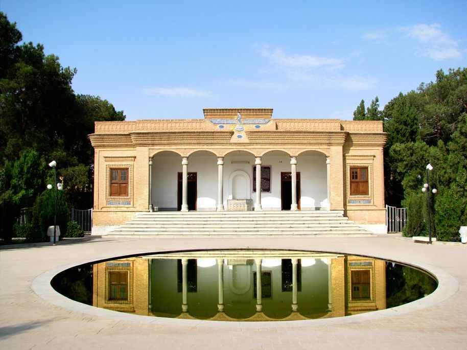 yazd-fire-temple