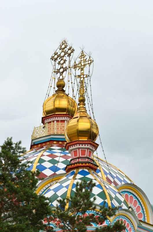 zenkov-cathedral-almaty-kazakhstan