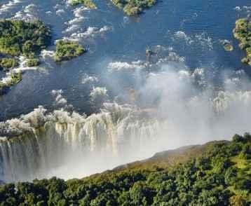 zimbabwe-victoria-falls-aerial