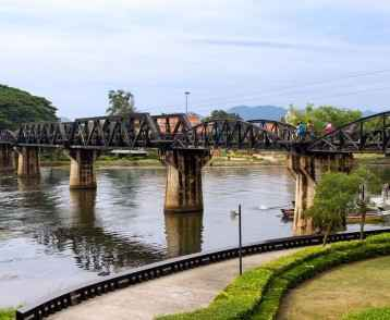 river-kwai-bridge