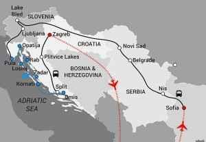 Gateway to the Balkans-edit-web