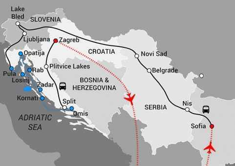 Gateway to the Balkans-edit-web