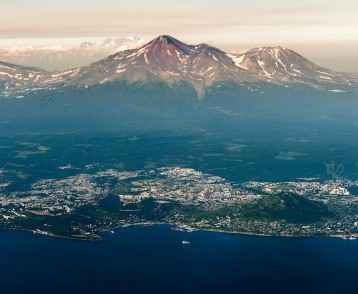 petropavlovsk-kamchatsky-birds-eye-view-russia-2