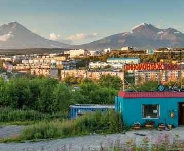 petropavlovsk-kamchatsky-city-russia-2