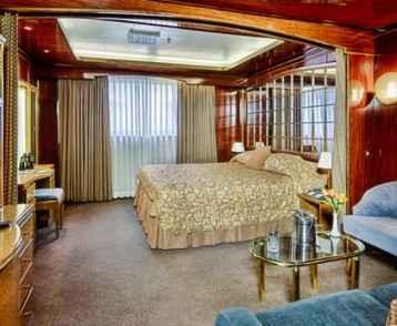 Classic suite 2