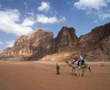 Wadi Rum2