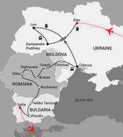 Beyond the Black Sea - web