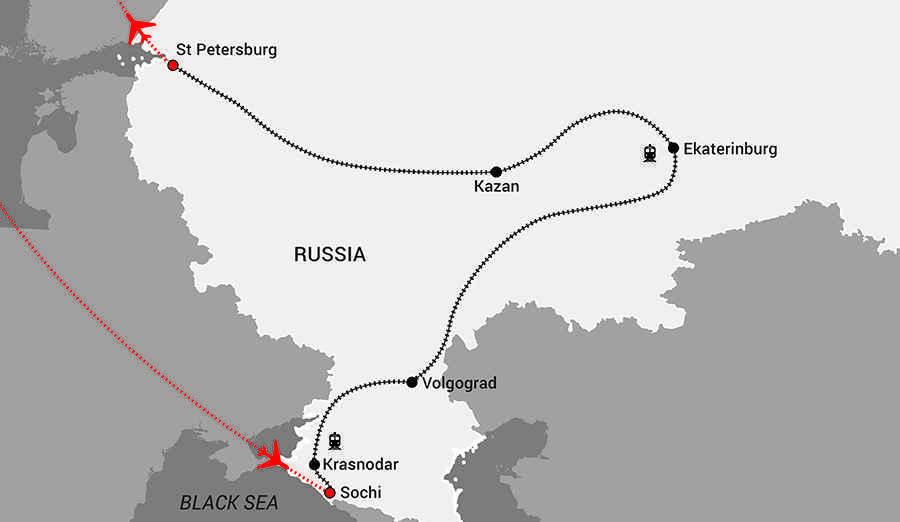 Russia off Beaten Track-web