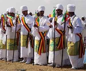 Tinkat priests