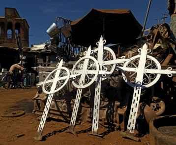 Medeber market eritrea-web