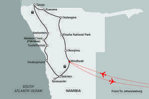 Namibia-edited-website
