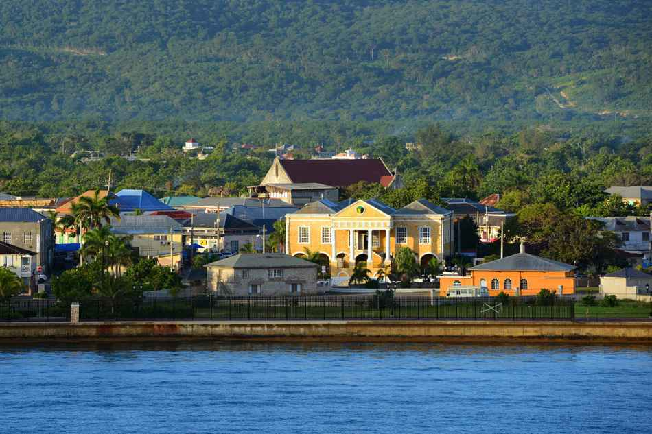 Falmouth, Jamaica_1