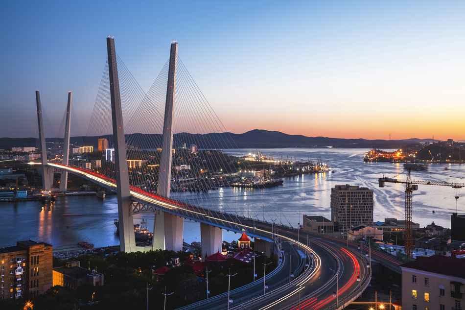 Vladivostok 406251676