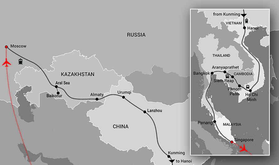 Epic Rail Odyssey updated-web