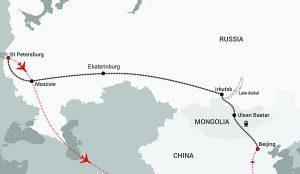 Trans-Sibe map-Ekaterinburg-web