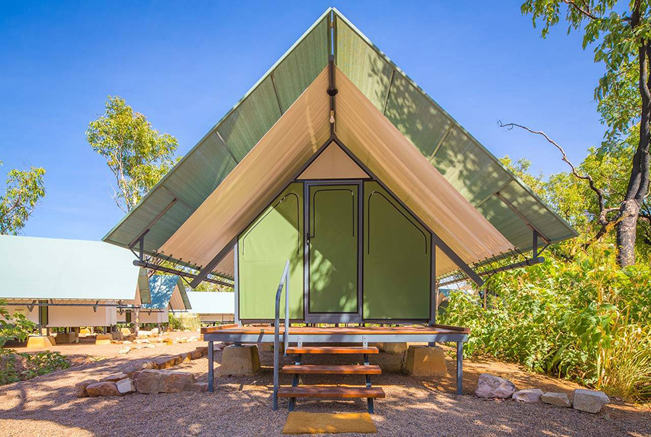 Emma-Gorge-Tented-Cabin-resize