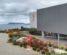 National-Anzace-Centre-Building