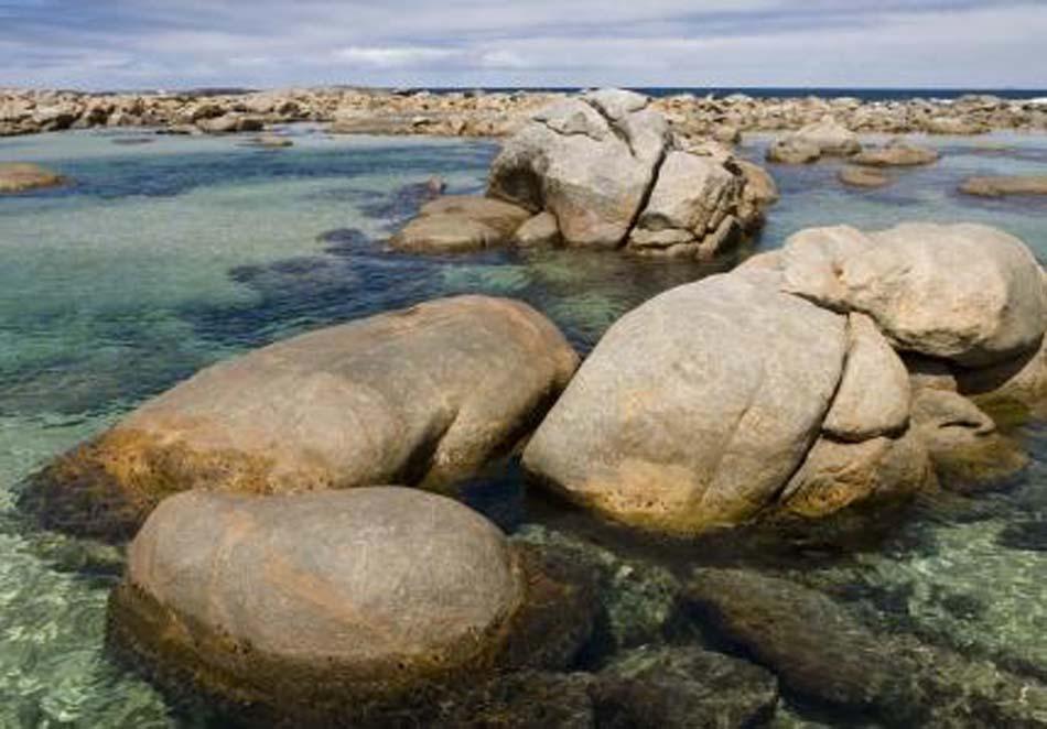 Cape_Arid_Jorndee_Creek_024