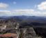 Stirling ranges mountains national park