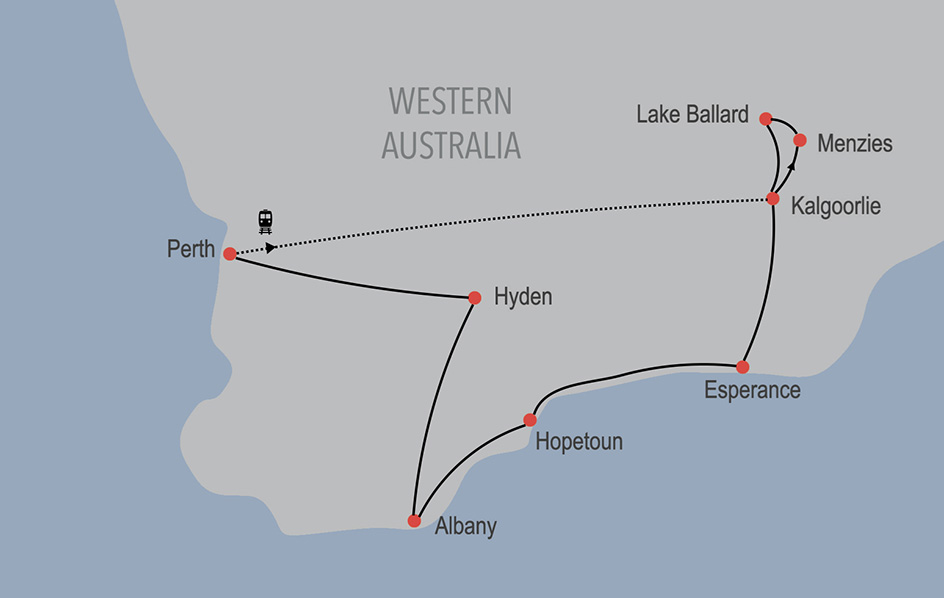 WA-Goldfields-Southern Ocean map.forweb