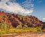 The Bungle Bungles national park